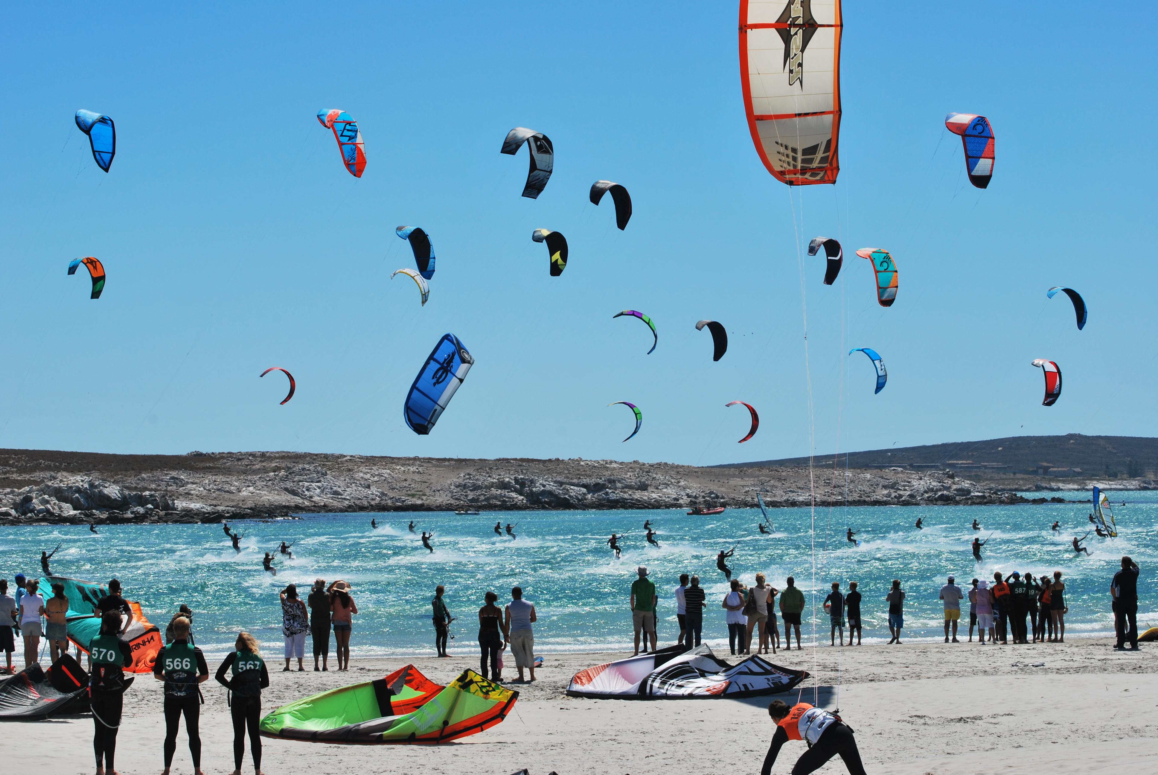 Langebaan-Kitesurfing-contest-LARGE