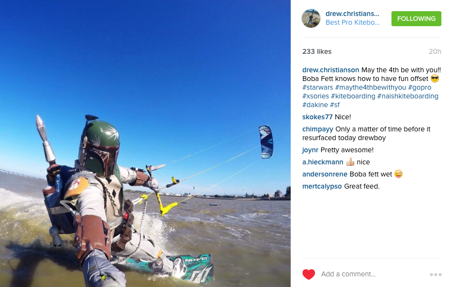 May-The-4th-Be-With-You-Kitesurfing-Star-Wars-Day